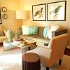 Cimarron City - 1950 Universal City Blvd, Universal City, TX 78148