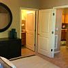 Polo Village - 1270 Polo Rd, Columbia, SC 29223
