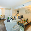Mosaic Apartment Homes - 27444 Camden, Mission Viejo, CA 92692
