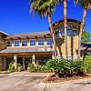 Legacy Pines - 11100 Louetta Rd, Houston, TX 77070