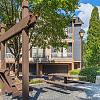 Sanctuary at Oglethorpe - 3070 Ashford Dunwoody Rd NE, Atlanta, GA 30319