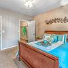 Ashton Oaks - 11843 Faithful Way, New Port Richey, FL 34654