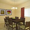 Camden Hills - 136 Wellington Lakes Dr, Fredericksburg, VA 22401