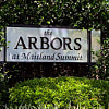 The Arbors at Maitland Summit - 8636 Villa Pt, Maitland, FL 32810