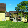 Oakwood Apartments - 1308 Camphill Way, West Carrollton, OH 45449