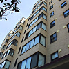 Richman Towers - 3055 16th St NW, Washington, DC 20009