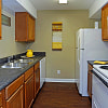 Barrington Park - 442 Cottage Hill Rd, Mobile, AL 36606