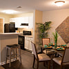 Arbor Bend Apartment Homes - 200 Industrial Boulevard, Villa Rica, GA 30180