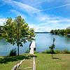 Ventana at the Lake - 121 Hazelwood Dr, Hendersonville, TN 37075