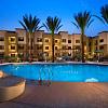 Trellis - 1100 E Bell Rd, Phoenix, AZ 85022