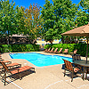 Heather Ridge - 8721 Greenback Ln, Orangevale, CA 95662