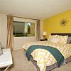 Cove La Mesa - 7400 Parkway Dr, La Mesa, CA 91942