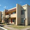 Spinnaker Landing - 5220 N 43rd Ave, Glendale, AZ 85301