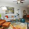 Arbours at Crown Point - 1236 Arbour Point Way, Ocoee, FL 34761