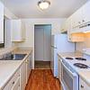 Abalon Pointe - 600 Black Lake Blvd SW, Olympia, WA 98502