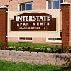 Interstate - 1610 C Street, South Sioux City, NE 68776