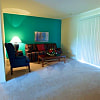 The Reserve at the Pines Apartments - 12136 Midpines Dr, Sharonville, OH 45241