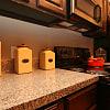 Park at Cedar Lawn Apartments - 4400 Avenue N, Galveston, TX 77550