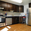 The Townhomes at River's Gate - 43 Salix Ct, Middle River, MD 21220