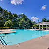 Boundary Village Apartments - 503 Culpepper Hill Ct, Cary, NC 27513