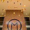 Mosaic on Broadway - 1915 Broadway St, San Antonio, TX 78215