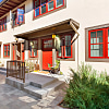 Hawthorne Apartment Homes - 325 Hawthorne Ave, Palo Alto, CA 94301
