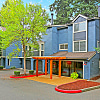 Hubbards Crossing - 12520 101st Way NE, Kirkland, WA 98034