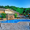 The Residences at Vinings Mountain - 100 Pinhurst Dr, Atlanta, GA 30339