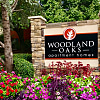 Woodland Oaks - 7142 S 92nd East Ave, Tulsa, OK 74133