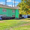 Evergreen - 4843 Southwest 17th Street, Topeka, KS 66604