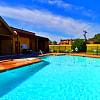 City Heights South - 717 Santa Rosa Drive, Oklahoma City, OK 73139