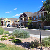 Kipling Commons - 10125 W 72nd Ave, Arvada, CO 80004