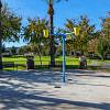 Higley Park - 3389 E Liberty Ln, Phoenix, AZ 85048