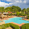 Villas At Medical Center - 5623 Hamilton Wolfe Rd, San Antonio, TX 78240