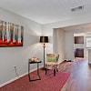 The Villas at Deer Park - 15215 Livingston Ave, Lutz, FL 33559
