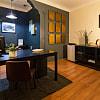 Del Mor Apartments - 1551 Echo Park Avenue, Los Angeles, CA 90026