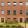 286-290 Clinton Ave - 288 Clinton St, Brooklyn, NY 11201
