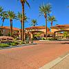San Brisas - 900 N Rural Rd, Chandler, AZ 85226