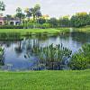 IMT Tuscany Bay - 12065 Tuscany Bay Dr, Westchase, FL 33626
