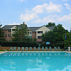 Silver Spring Station - 1 Durban Ct, Perry Hall, MD 21236