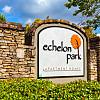 Echelon Park - 740 McDonough Parkway, McDonough, GA 30253
