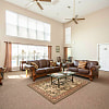 Hampton Place Apartments - 395 Perry Pkwy, Perry, GA 31069