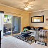 Canyon Park Apartments - 3100 Van Buren Blvd, Riverside, CA 92503
