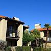 Oracle Canyon - 331 West Pastime Road, Tucson, AZ 85705