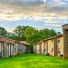 Mountain Lodge - 2501 Mountain Lodge Cir, Vestavia Hills, AL 35216