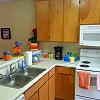 Brookstone - 1106 Slater St, Valdosta, GA 31601
