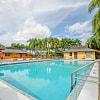 Advenir at Banyan Lake - 1561 Stonehaven Dr, Boynton Beach, FL 33436