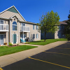 River Club Apartments - 1010 N Black River Dr, Holland, MI 49424