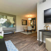 The Meridian - 309 Broome Rd, Knoxville, TN 37909