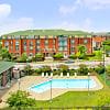 Oak Hill - 475 Garner Court, Pittsburgh, PA 15213